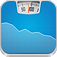 WeightDrop - Daily Weight Tracker and BMI Control Tool