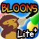 Bloons Lite Plus