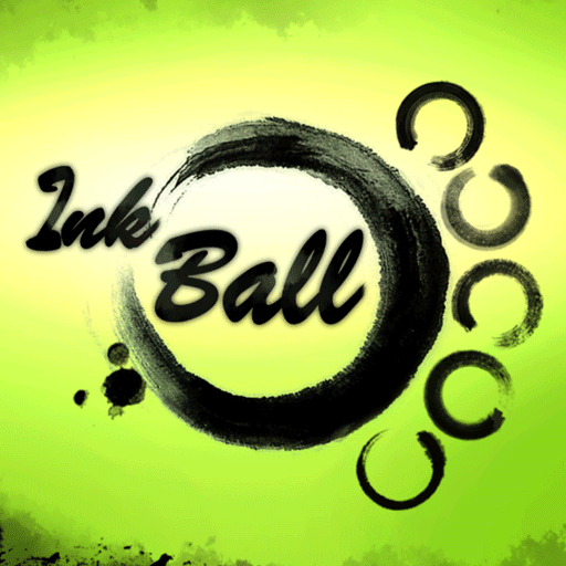 Ink Ball�