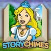 Sleeping Beauty StoryChimes (FREE)