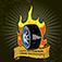 カスタムニトロストリートワールド·クラシックティルスSlammers - スロットル駆動ネイションゲームプロ