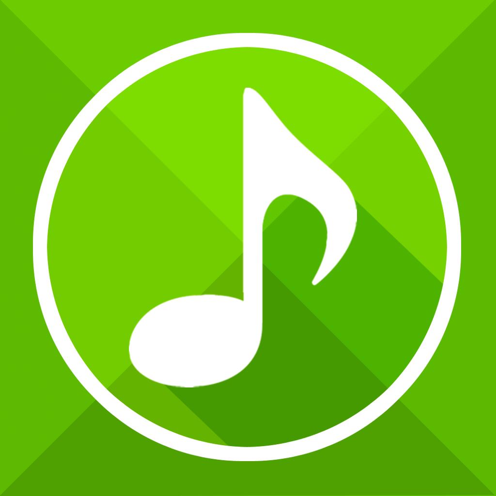imusic pro - free music downloader plus