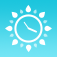 WakeApp Weather